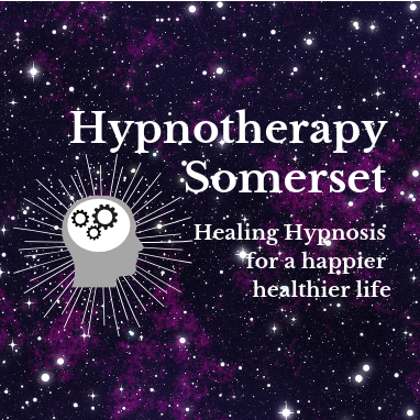 Hypnotherapy Somerset Treatment Room